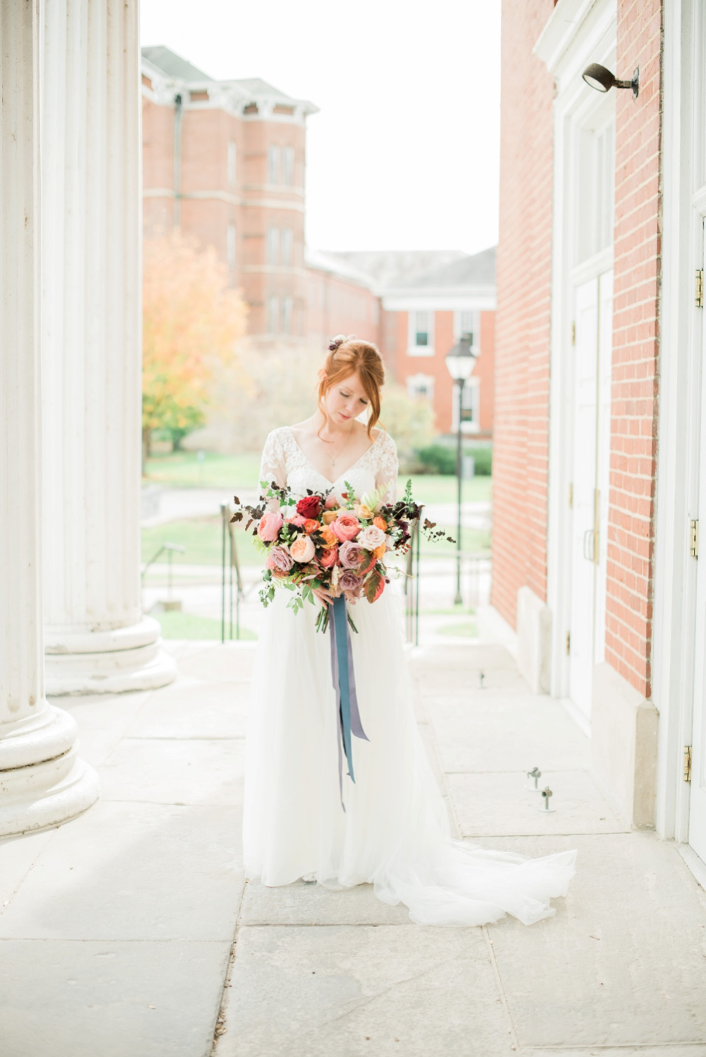 ohio-university-walter-hall-wedding-athens-anna-mark_0064.jpg