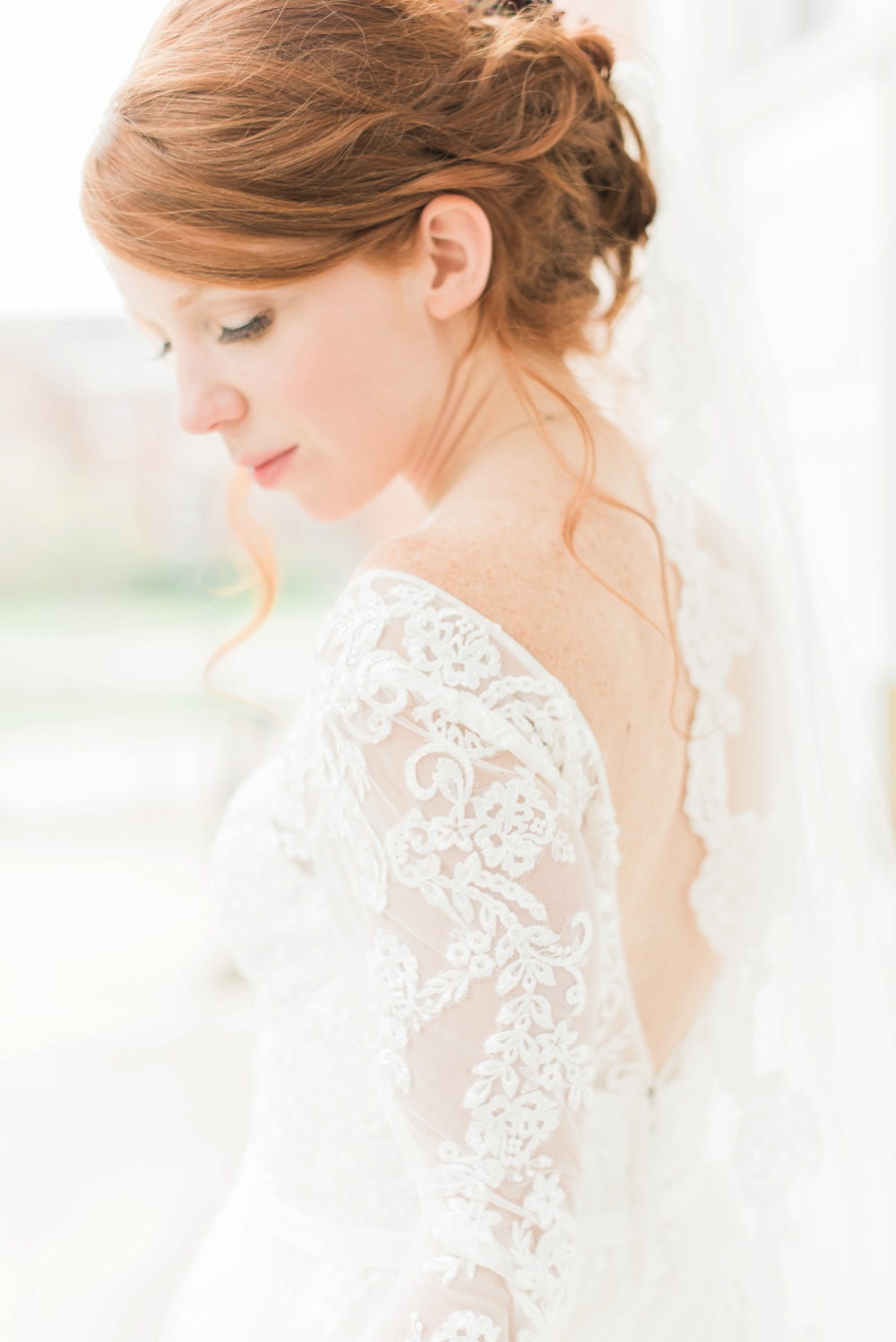ohio-university-walter-hall-wedding-athens-anna-mark_0067.jpg