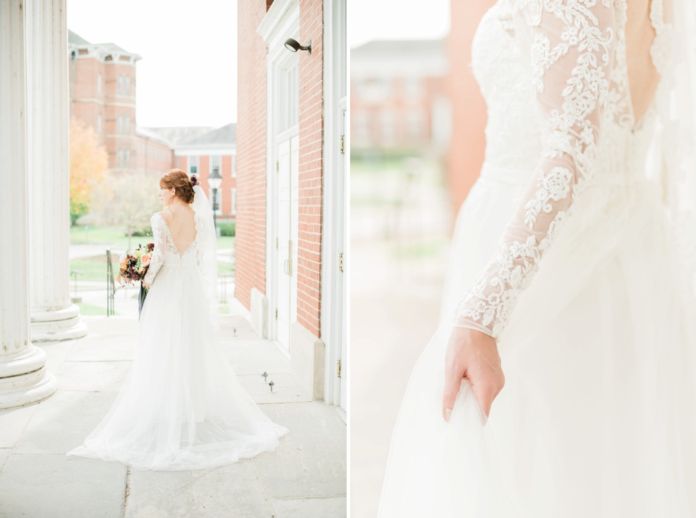 ohio-university-walter-hall-wedding-athens-anna-mark_0068.jpg