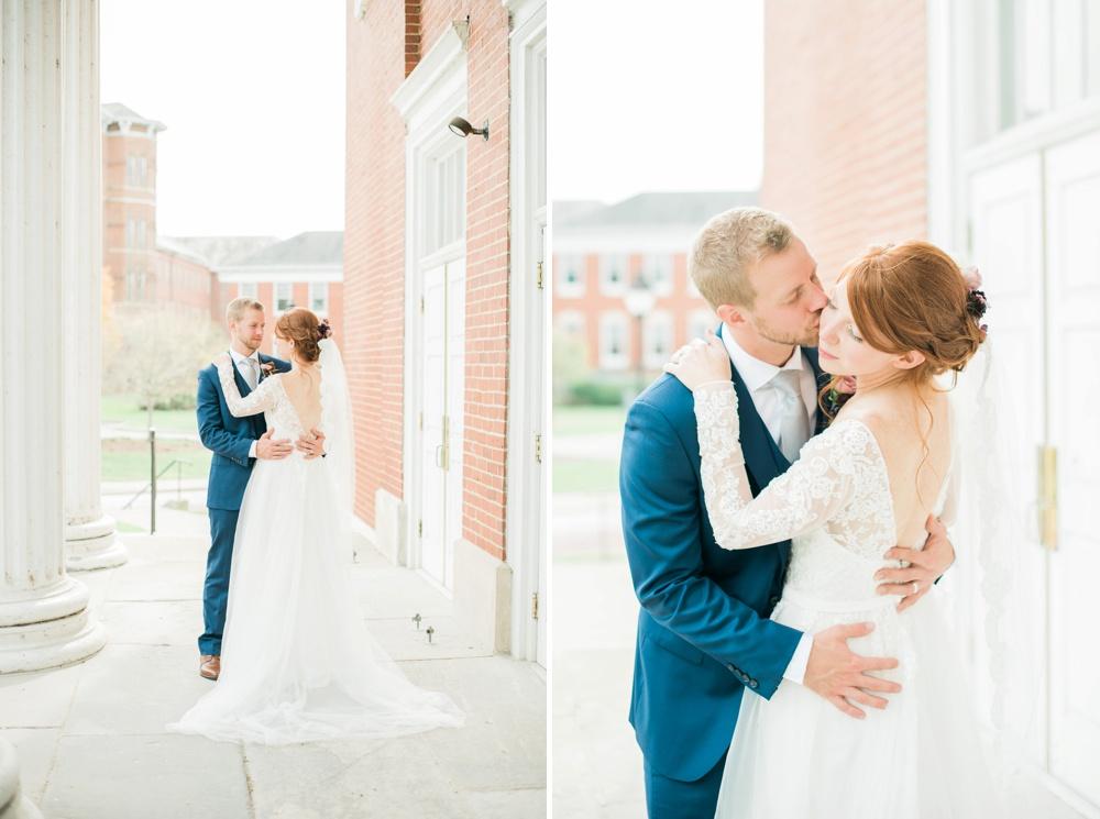 ohio-university-walter-hall-wedding-athens-anna-mark_0071.jpg