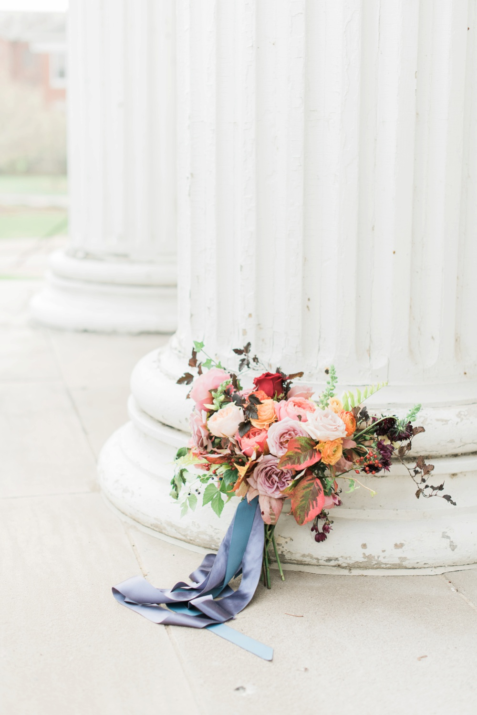ohio-university-walter-hall-wedding-athens-anna-mark_0076.jpg