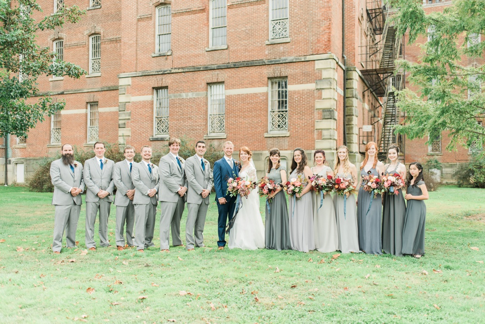 ohio-university-walter-hall-wedding-athens-anna-mark_0078.jpg