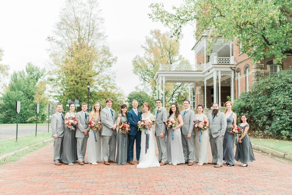 ohio-university-walter-hall-wedding-athens-anna-mark_0082.jpg