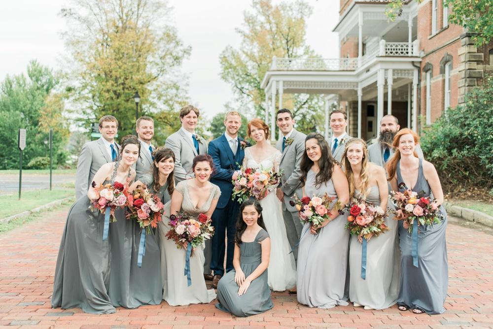 ohio-university-walter-hall-wedding-athens-anna-mark_0085.jpg