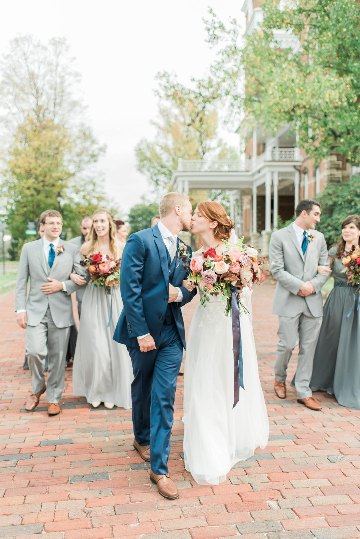 ohio-university-walter-hall-wedding-athens-anna-mark_0086.jpg