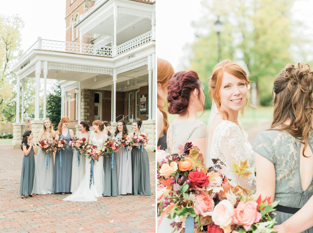 ohio-university-walter-hall-wedding-athens-anna-mark_0093.jpg