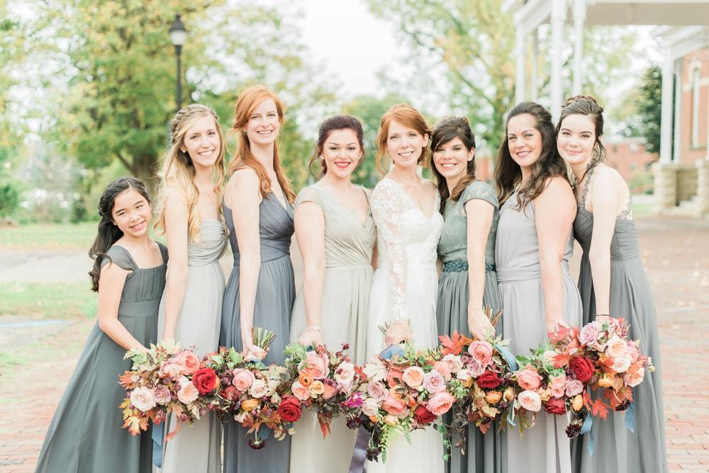 ohio-university-walter-hall-wedding-athens-anna-mark_0095.jpg