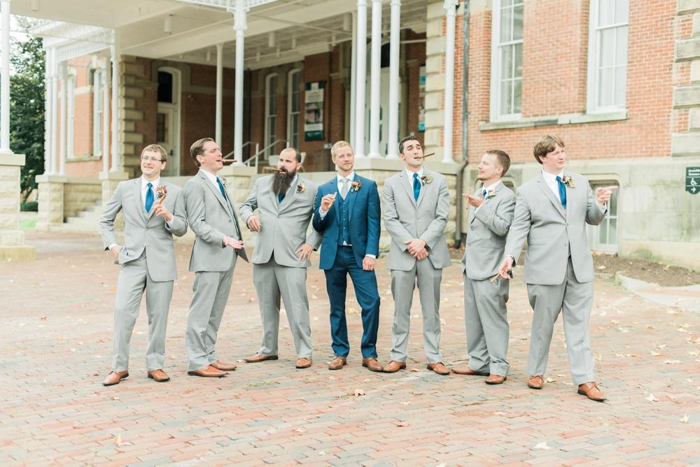 ohio-university-walter-hall-wedding-athens-anna-mark_0097.jpg