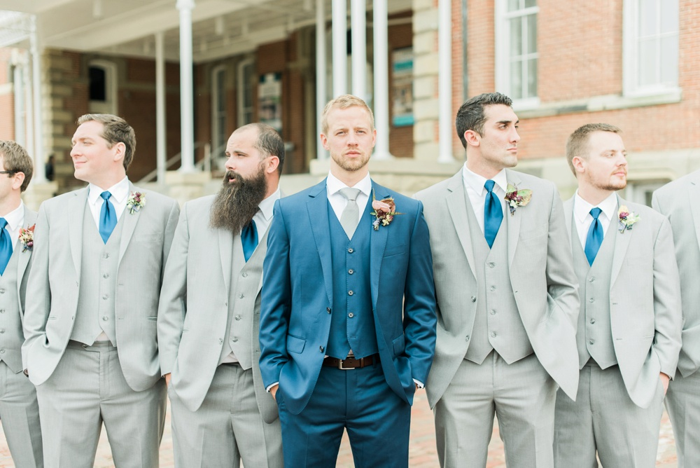 ohio-university-walter-hall-wedding-athens-anna-mark_0100.jpg