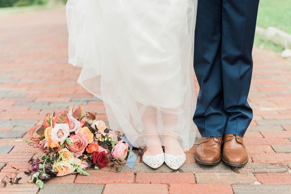 ohio-university-walter-hall-wedding-athens-anna-mark_0105.jpg