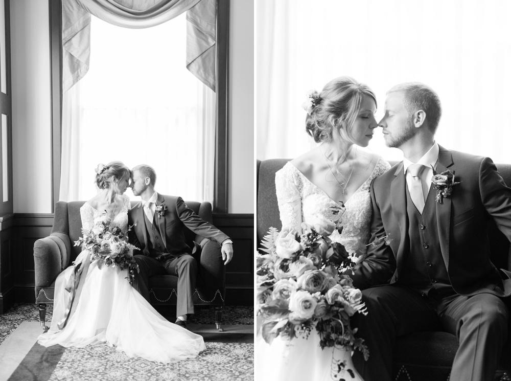ohio-university-walter-hall-wedding-athens-anna-mark_0107.jpg