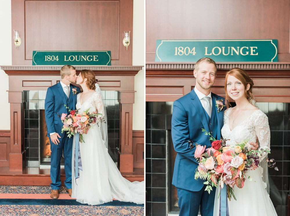 ohio-university-walter-hall-wedding-athens-anna-mark_0109.jpg