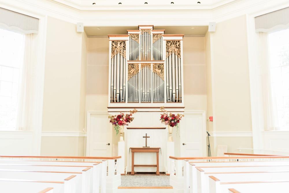 ohio-university-walter-hall-wedding-athens-anna-mark_0110.jpg