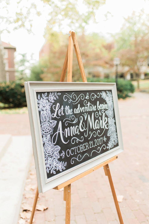 ohio-university-walter-hall-wedding-athens-anna-mark_0111.jpg