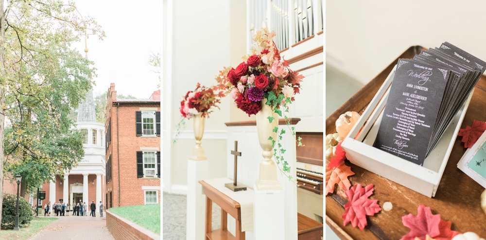ohio-university-walter-hall-wedding-athens-anna-mark_0112.jpg