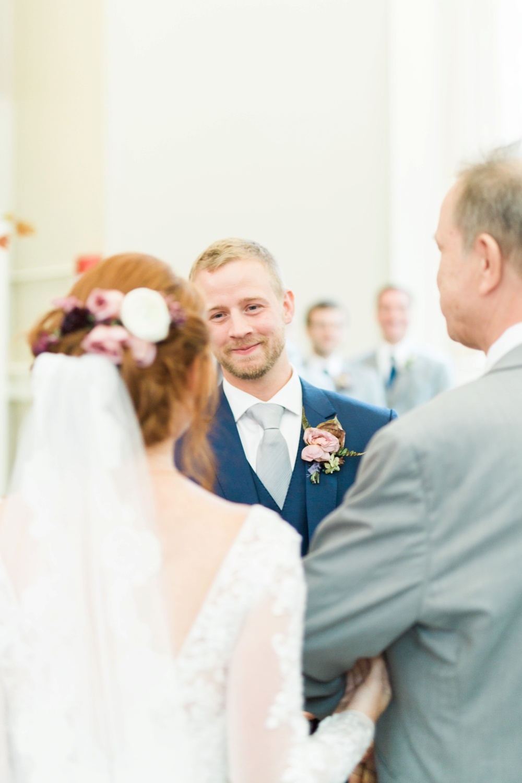 ohio-university-walter-hall-wedding-athens-anna-mark_0115.jpg