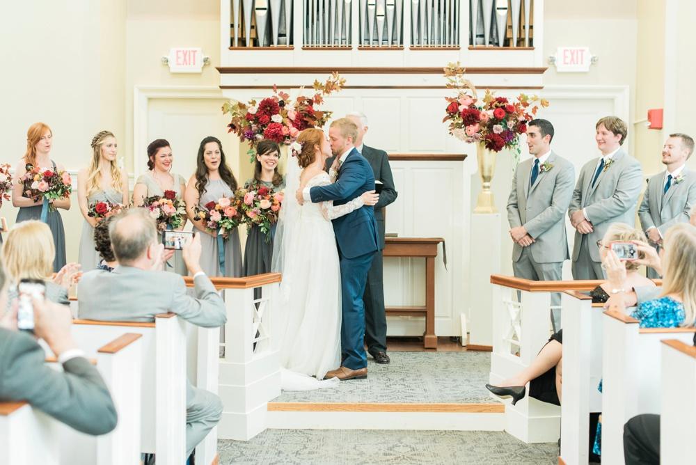 ohio-university-walter-hall-wedding-athens-anna-mark_0122.jpg