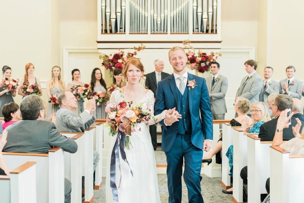 ohio-university-walter-hall-wedding-athens-anna-mark_0126.jpg