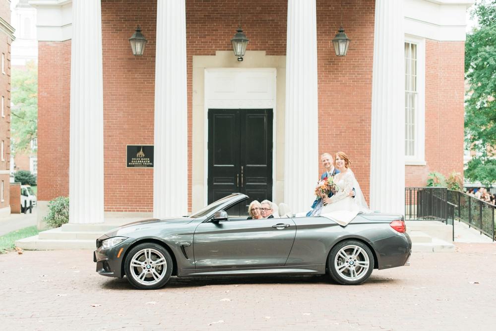 ohio-university-walter-hall-wedding-athens-anna-mark_0127.jpg