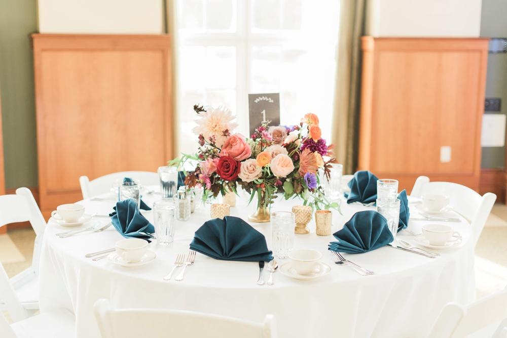 ohio-university-walter-hall-wedding-athens-anna-mark_0133.jpg