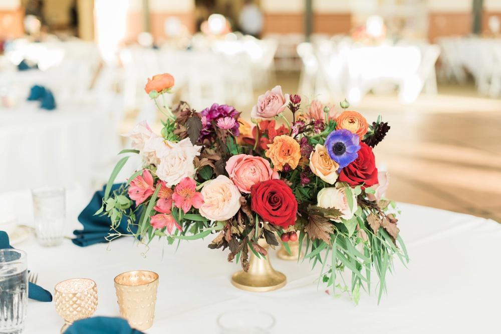 ohio-university-walter-hall-wedding-athens-anna-mark_0132.jpg