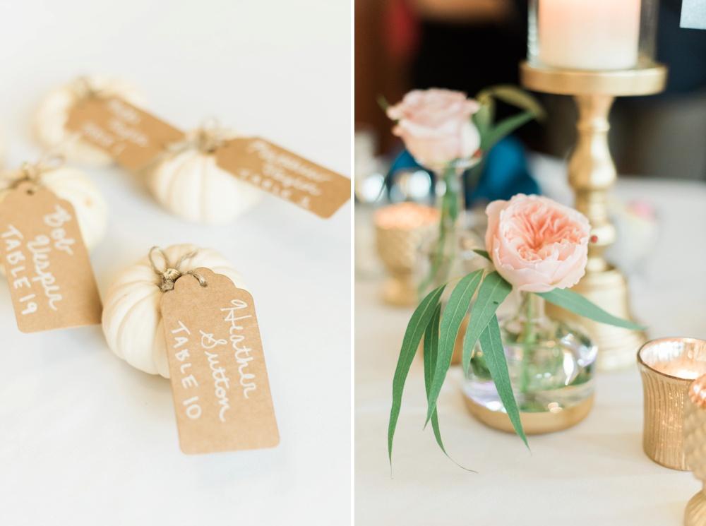 ohio-university-walter-hall-wedding-athens-anna-mark_0139.jpg