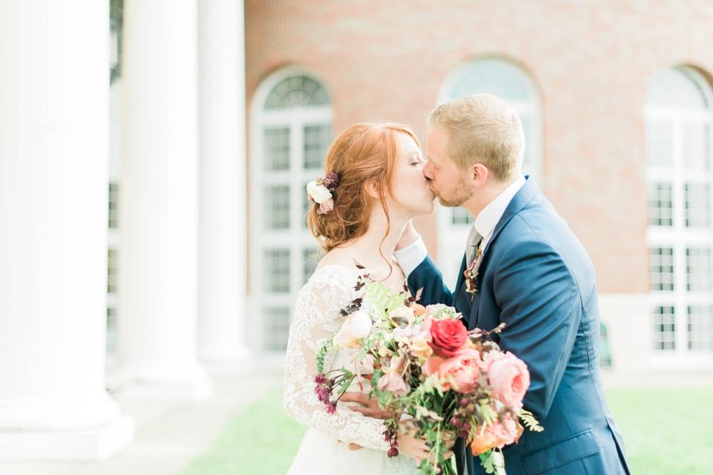 ohio-university-walter-hall-wedding-athens-anna-mark_0142.jpg