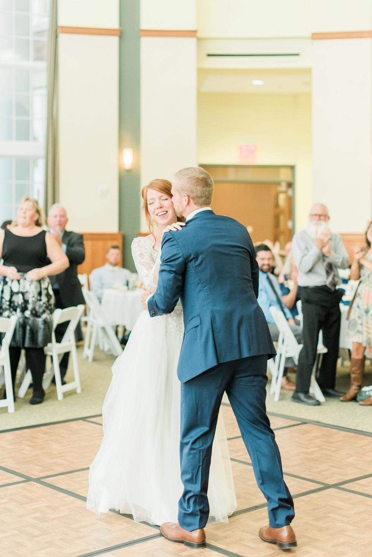 ohio-university-walter-hall-wedding-athens-anna-mark_0145.jpg