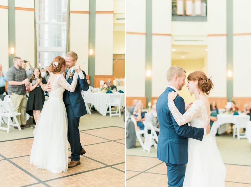 ohio-university-walter-hall-wedding-athens-anna-mark_0147.jpg