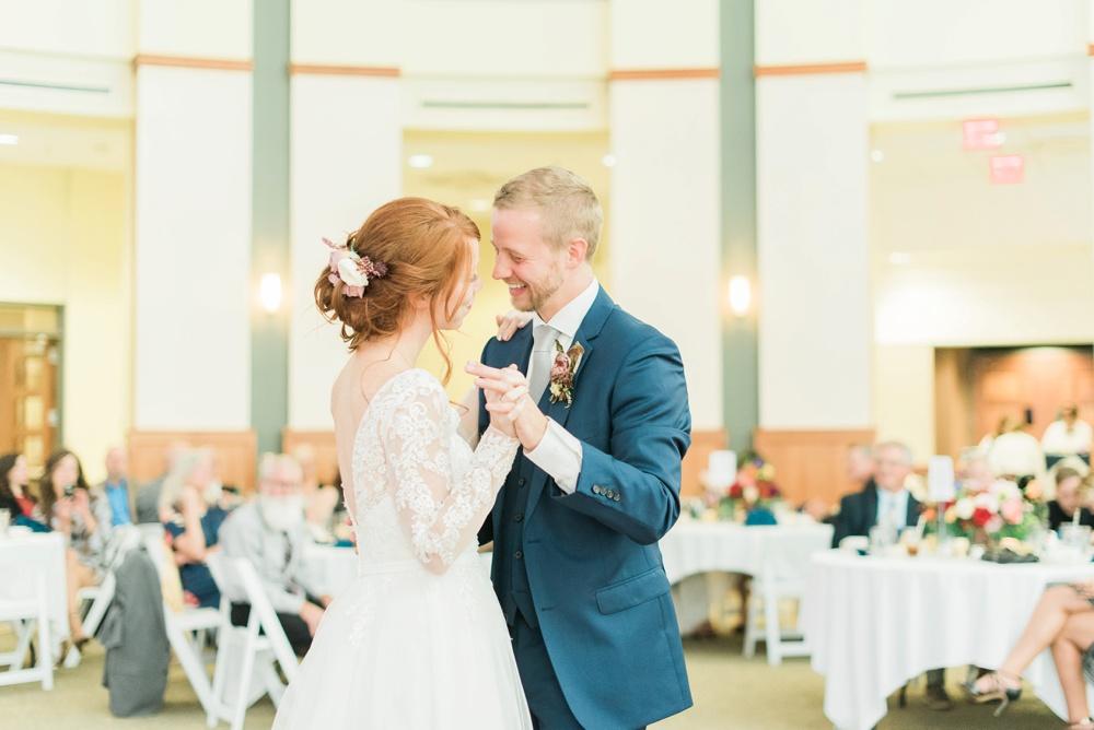 ohio-university-walter-hall-wedding-athens-anna-mark_0149.jpg