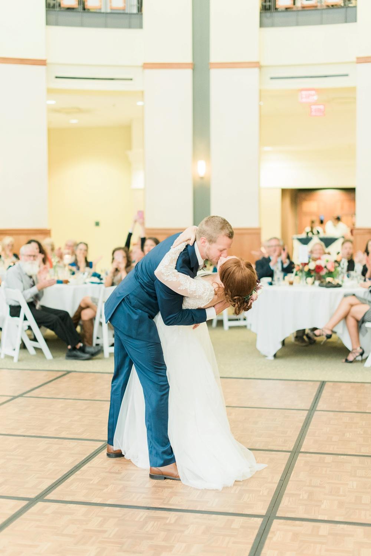 ohio-university-walter-hall-wedding-athens-anna-mark_0150.jpg