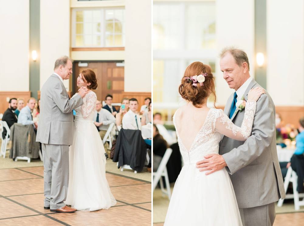ohio-university-walter-hall-wedding-athens-anna-mark_0154.jpg