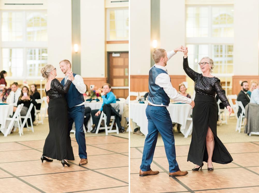 ohio-university-walter-hall-wedding-athens-anna-mark_0156.jpg