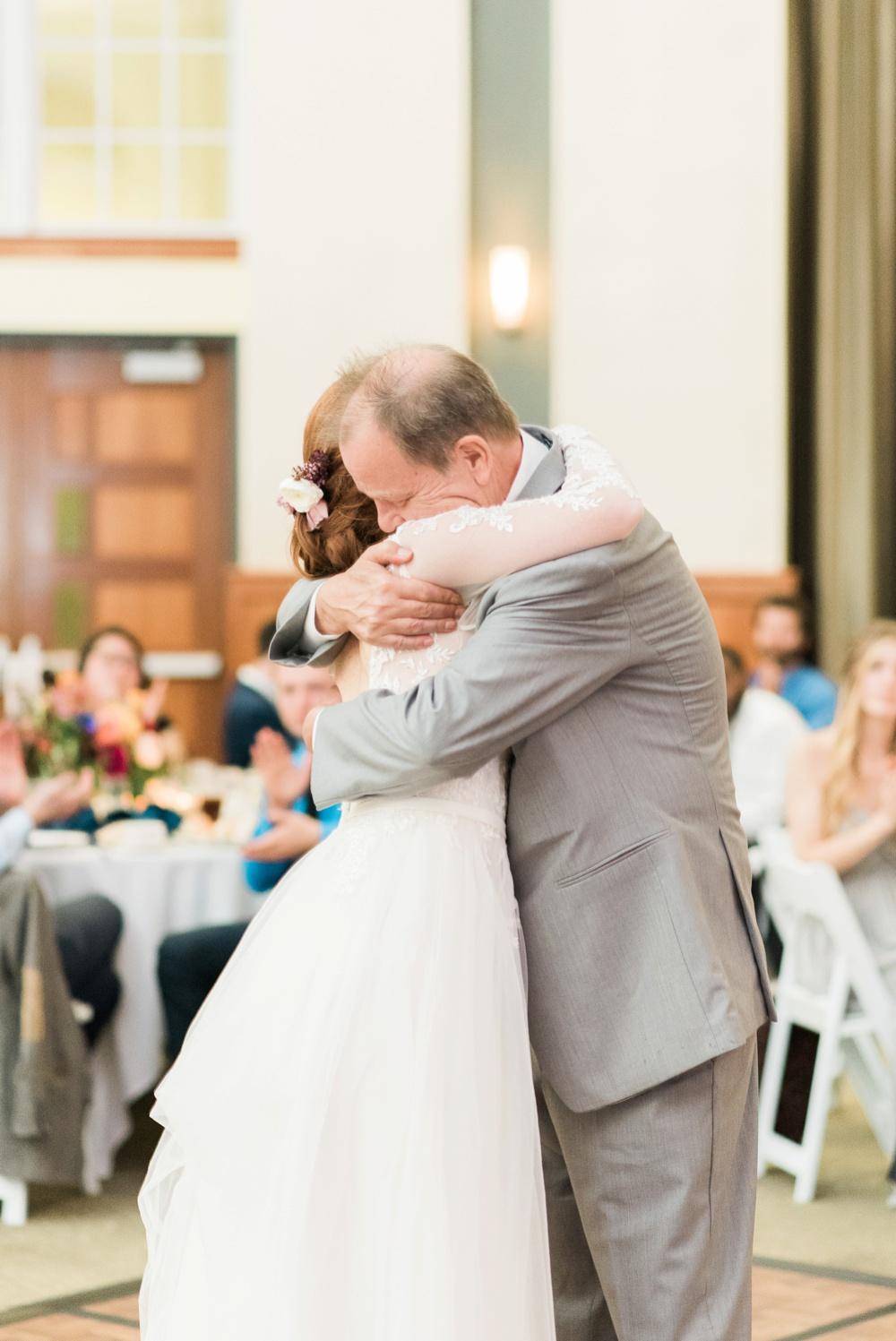 ohio-university-walter-hall-wedding-athens-anna-mark_0155.jpg