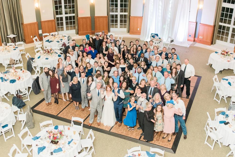 ohio-university-walter-hall-wedding-athens-anna-mark_0161.jpg