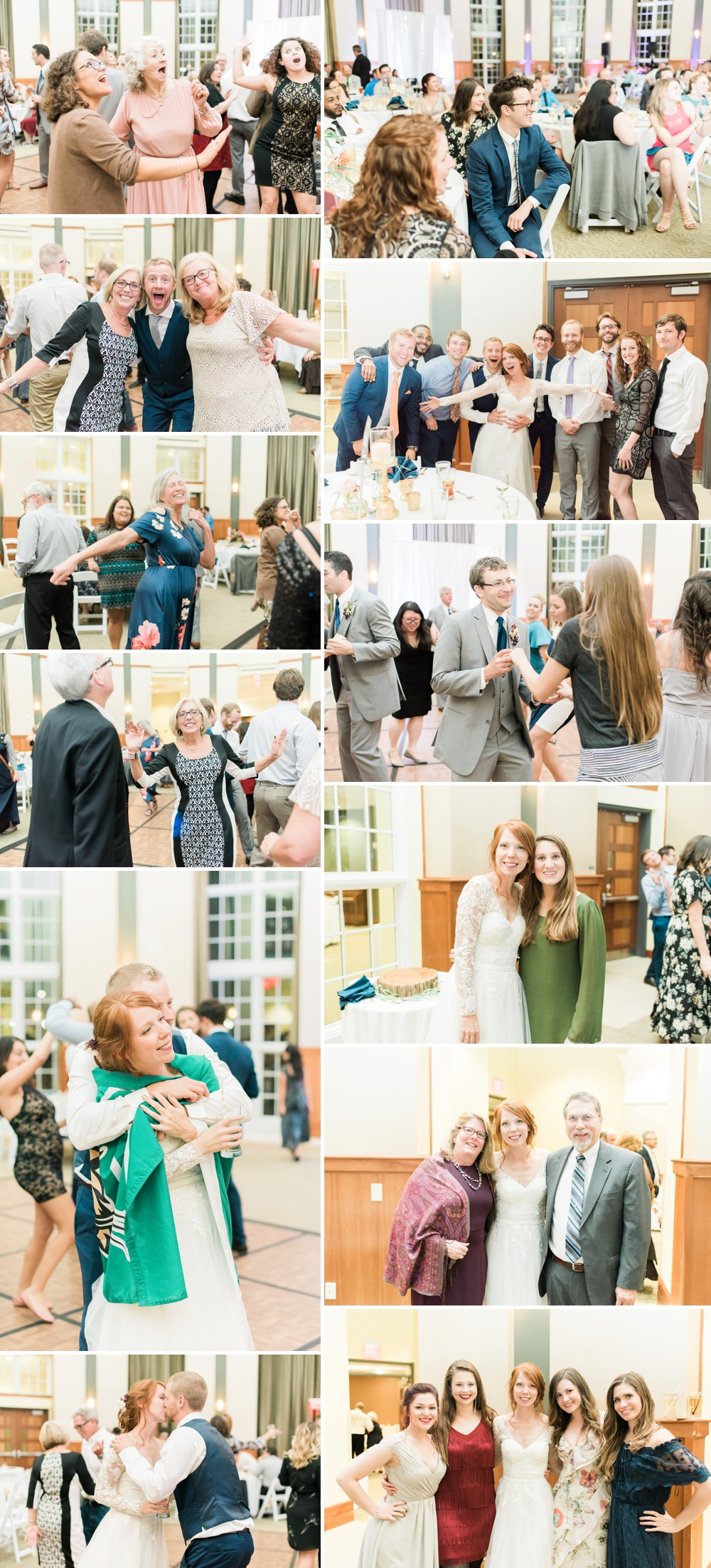ohio-university-walter-hall-wedding-athens-anna-mark_0160.jpg