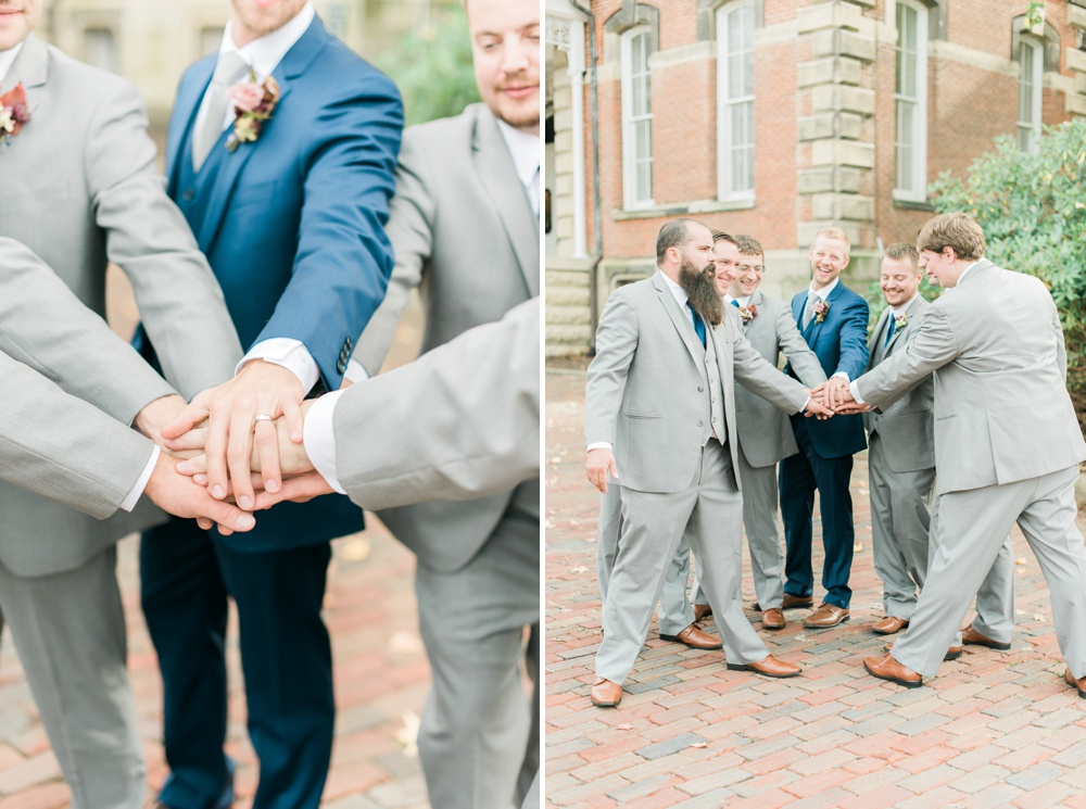 ohio-university-walter-hall-wedding-athens-anna-mark_0163.jpg