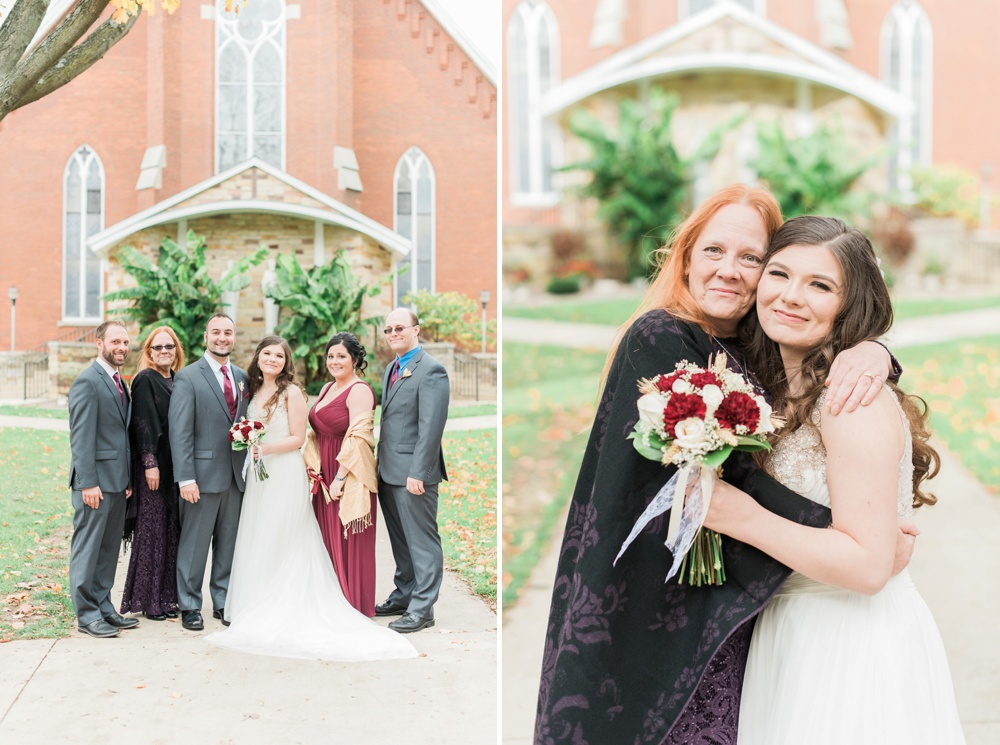 ricciardis-tree-farm-wedding-wadsworth-ohio-lauren-ryan_0034.jpg