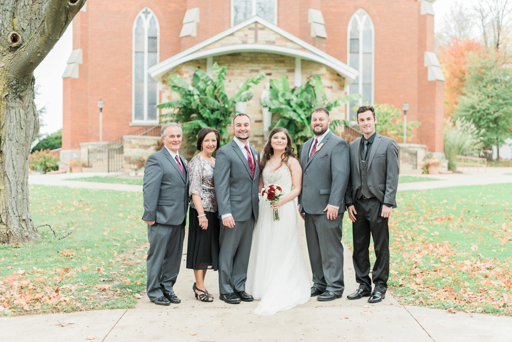 ricciardis-tree-farm-wedding-wadsworth-ohio-lauren-ryan_0035.jpg