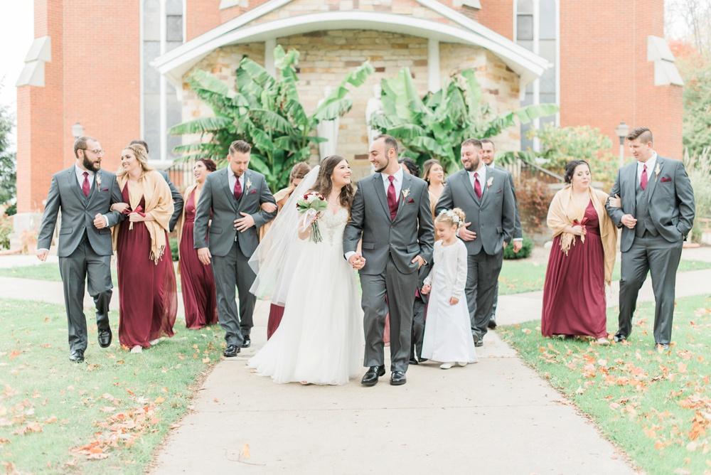 ricciardis-tree-farm-wedding-wadsworth-ohio-lauren-ryan_0041.jpg