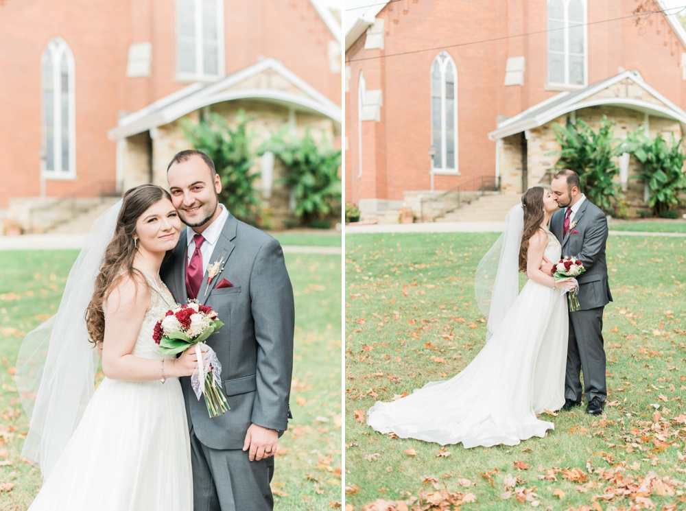 ricciardis-tree-farm-wedding-wadsworth-ohio-lauren-ryan_0043.jpg