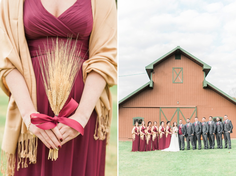 ricciardis-tree-farm-wedding-wadsworth-ohio-lauren-ryan_0049.jpg