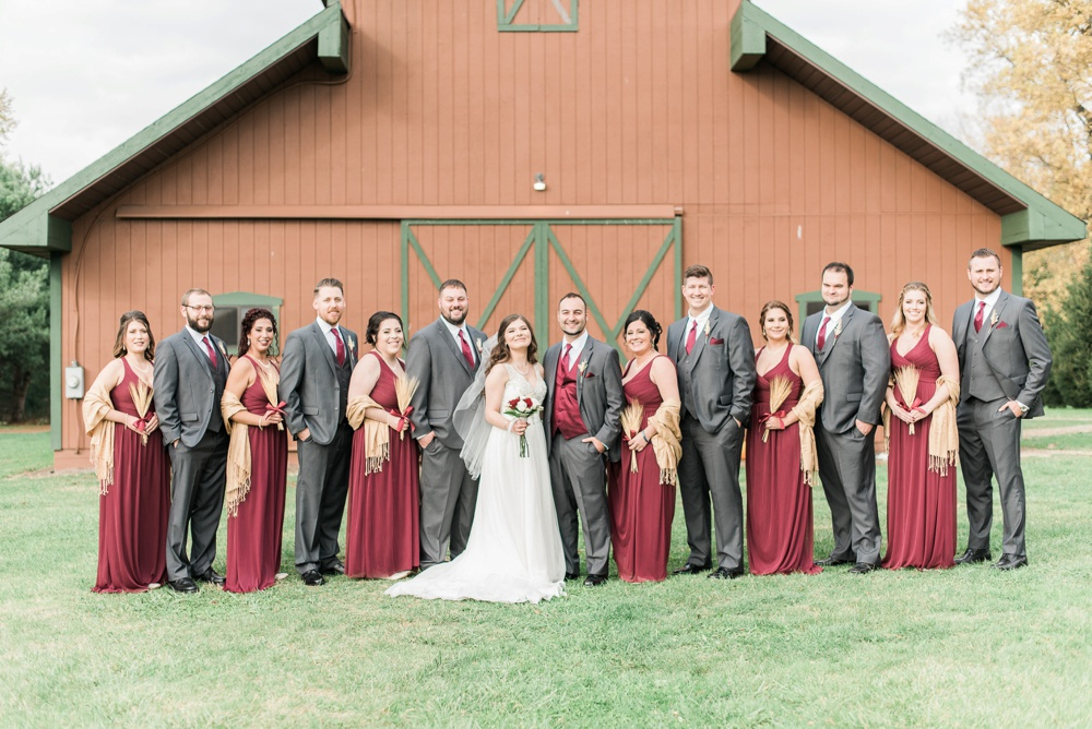 ricciardis-tree-farm-wedding-wadsworth-ohio-lauren-ryan_0051.jpg