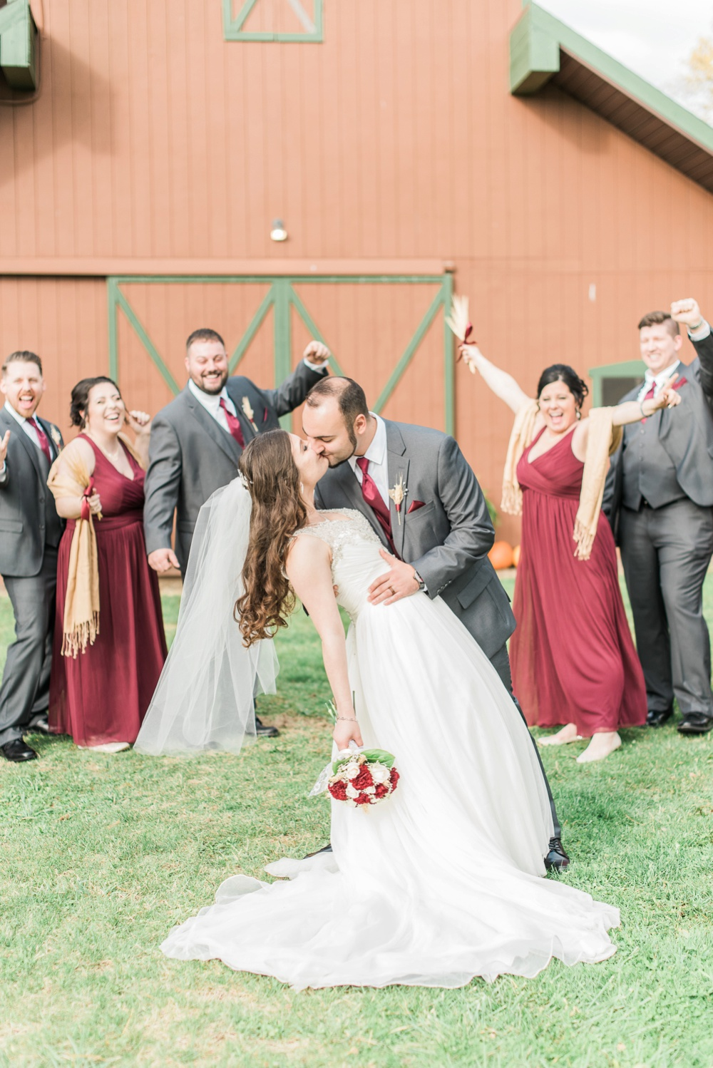 ricciardis-tree-farm-wedding-wadsworth-ohio-lauren-ryan_0055.jpg