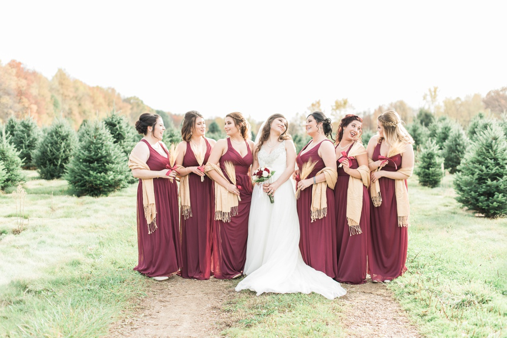 ricciardis-tree-farm-wedding-wadsworth-ohio-lauren-ryan_0059.jpg