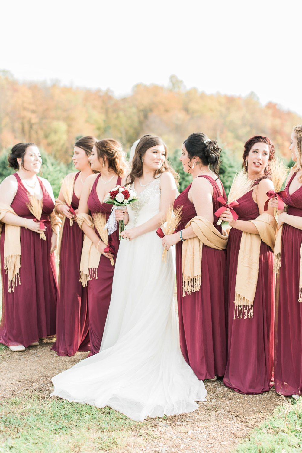 ricciardis-tree-farm-wedding-wadsworth-ohio-lauren-ryan_0063.jpg