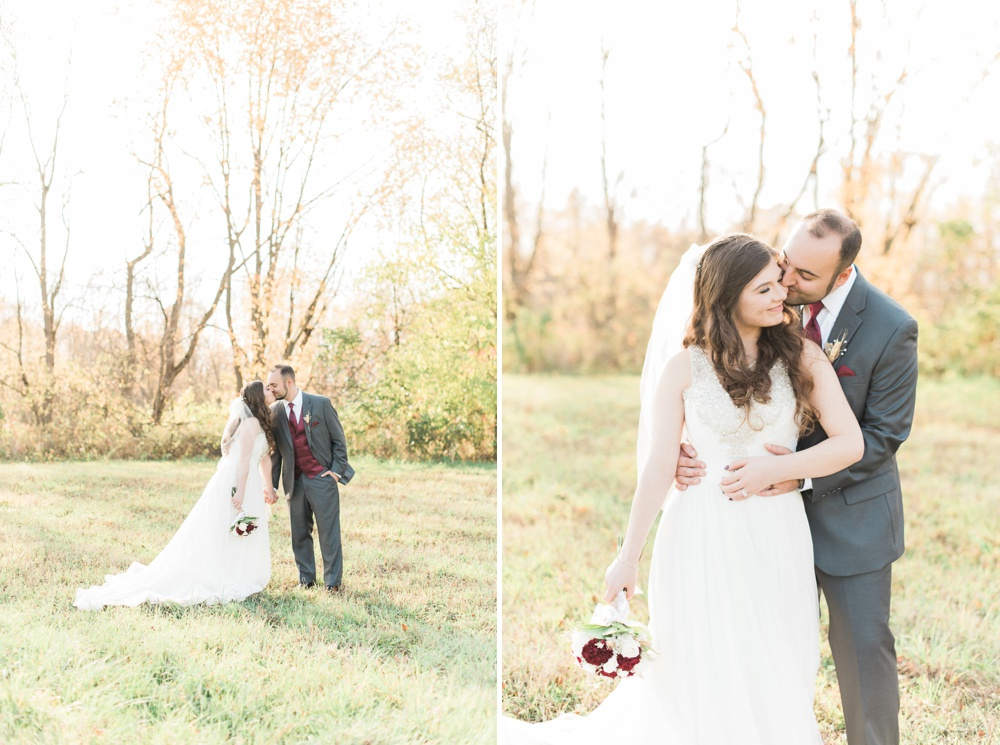 ricciardis-tree-farm-wedding-wadsworth-ohio-lauren-ryan_0080.jpg