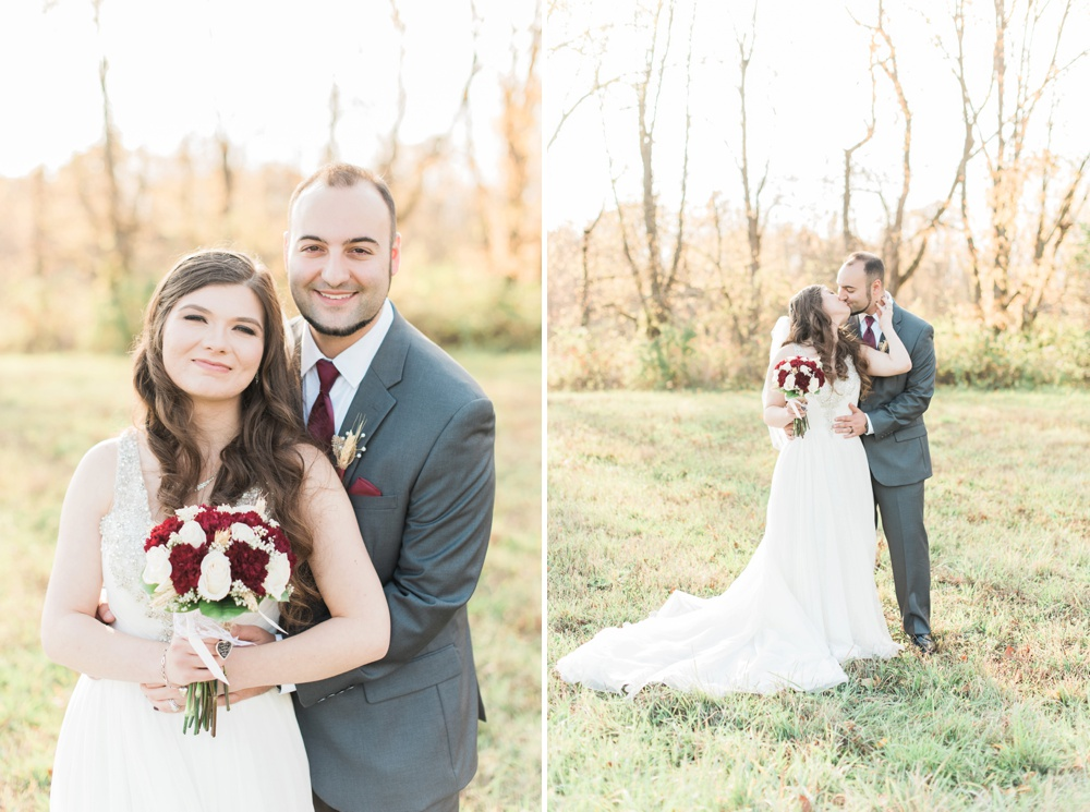 ricciardis-tree-farm-wedding-wadsworth-ohio-lauren-ryan_0081.jpg