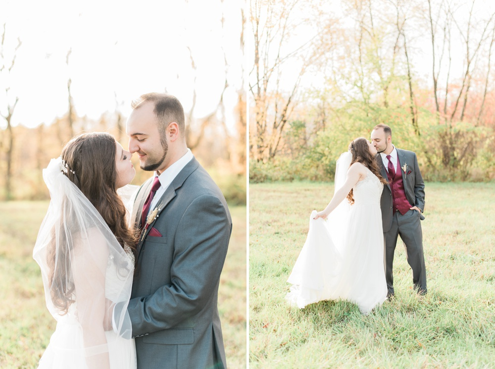 ricciardis-tree-farm-wedding-wadsworth-ohio-lauren-ryan_0087.jpg