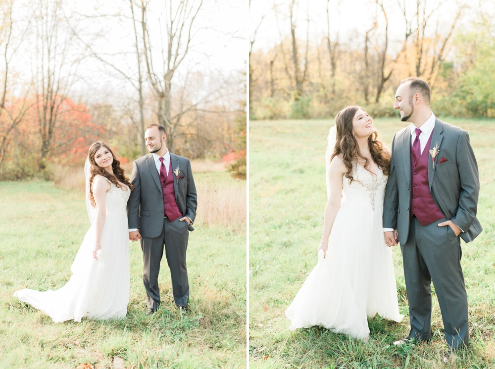 ricciardis-tree-farm-wedding-wadsworth-ohio-lauren-ryan_0094.jpg